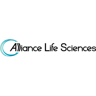 Alliance Life Sciences