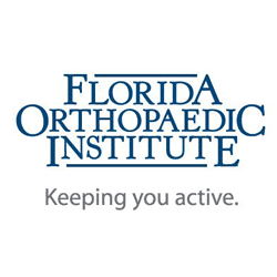 Florida Orthopaedic Institute & Orthopaedic Urgent Care - Tampa, FL 33609 - (813)287-9370 | ShowMeLocal.com