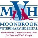 Moonbrook Veterinary Hospital PC image 1