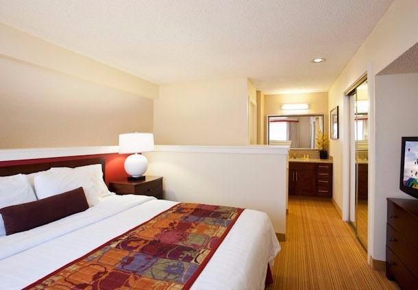 Residence Inn by Marriott Albuquerque image 8