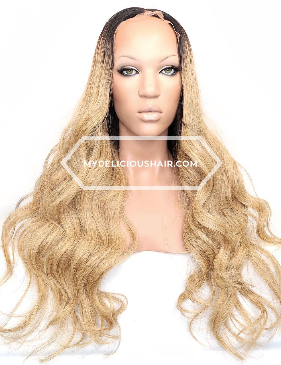 Shop Lace Wigs image 22