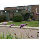 UVM Medical Center Dunbar Cafe image 0