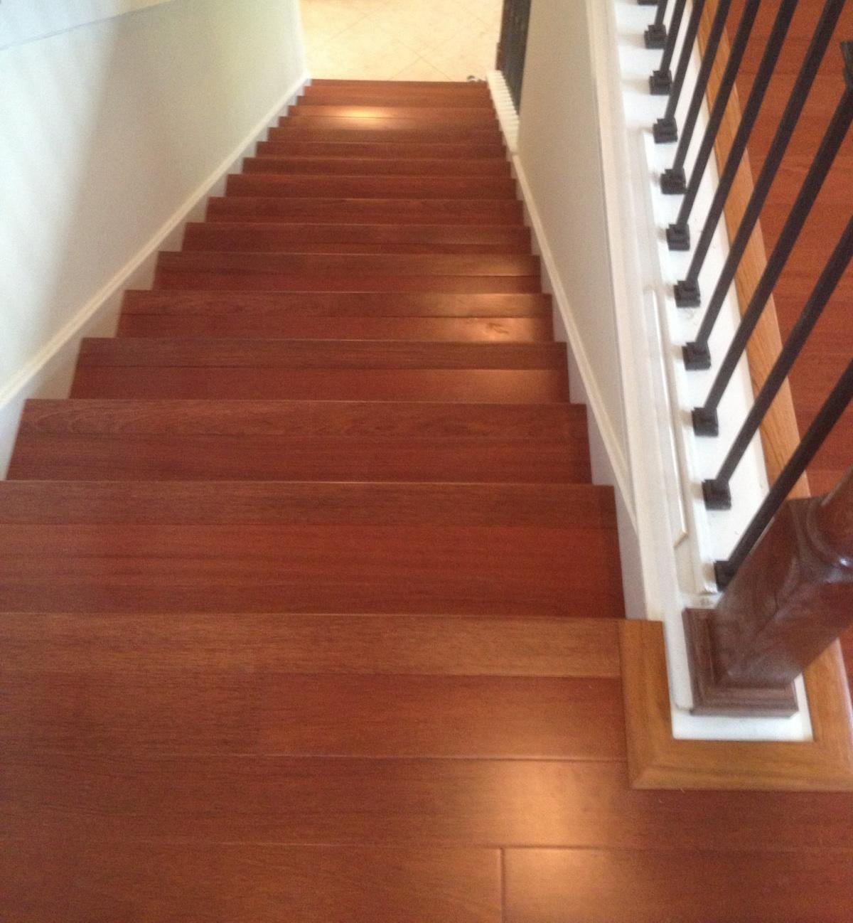 Designer Lifestyles LLC - Flooring Store image 2