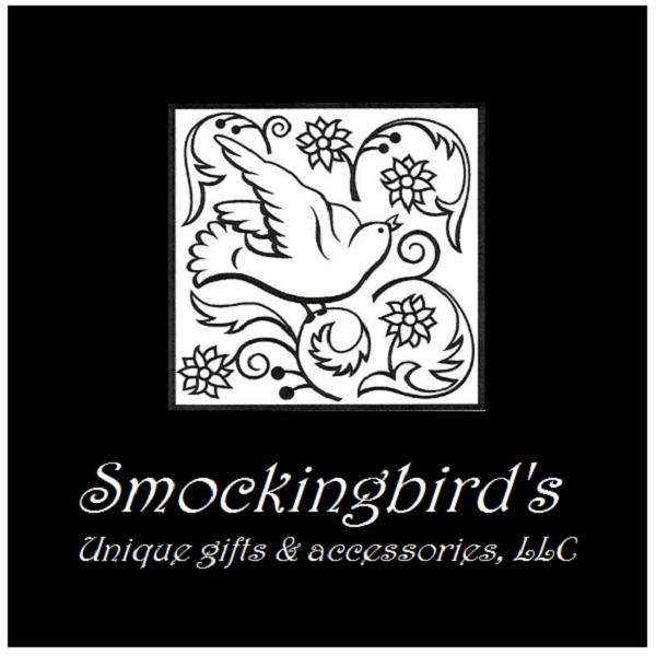 Smockingbirds Unique Gifts & Accessories, LLC image 9
