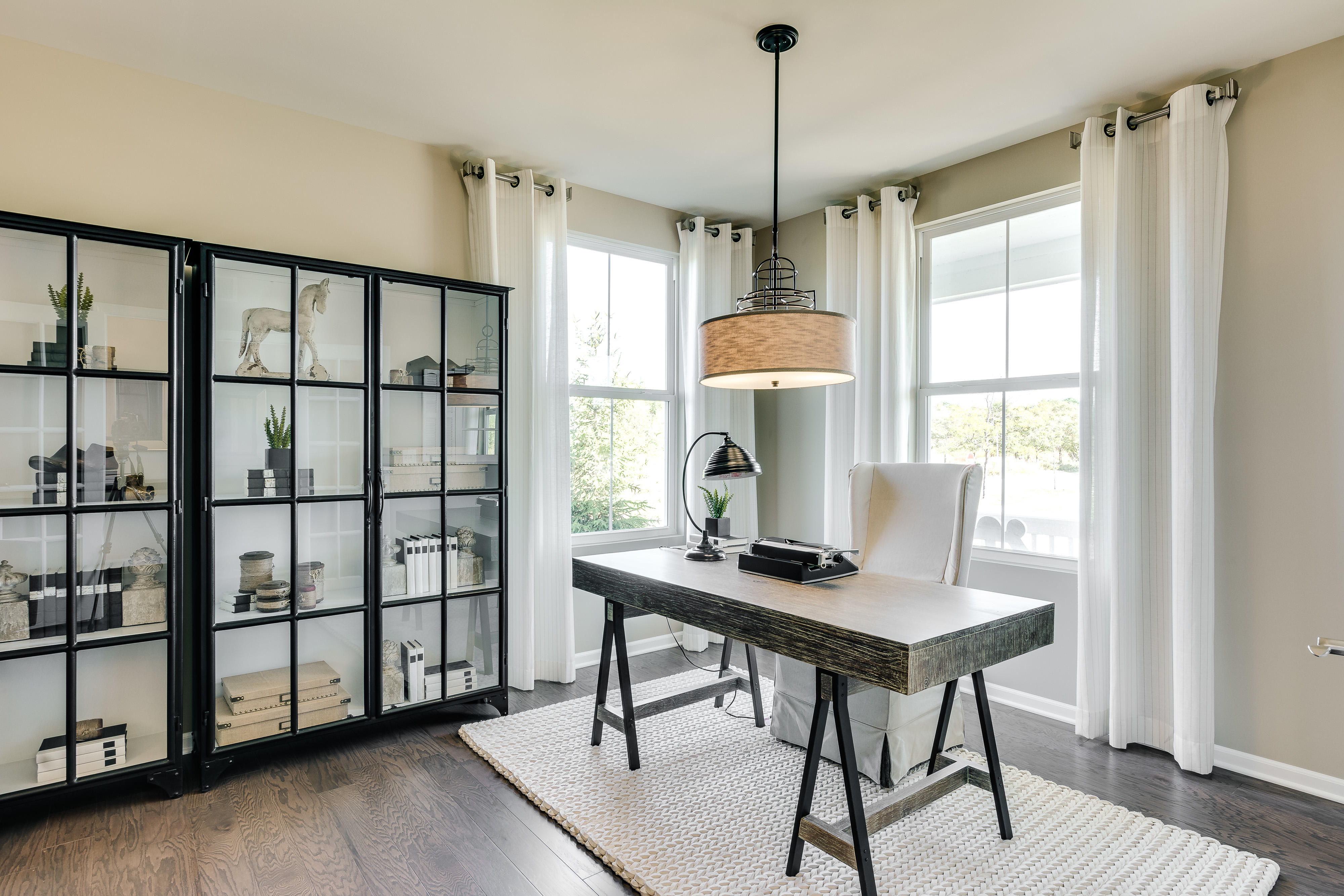 Finley Park by Pulte Homes image 4