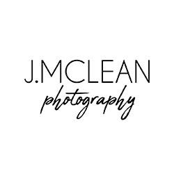 JMCLEAN PHOTOGRAPHY & VIDEO image 0