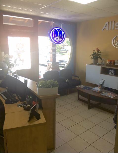 Laura Anglin: Allstate Insurance image 3