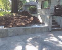 Precision Concrete Company LLC image 4
