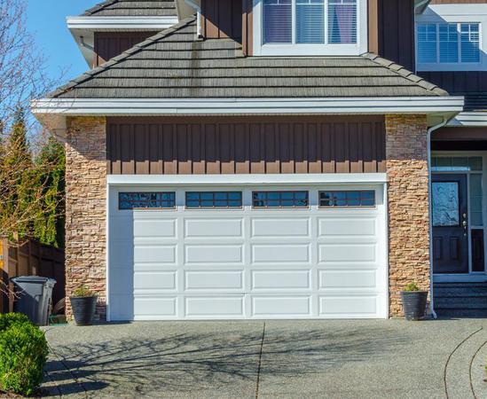 Garage Door Repair Scranton PA image 7
