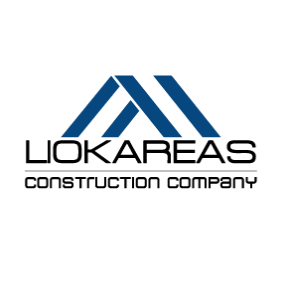 Liokareas Construction Company Inc