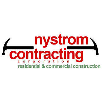 Nystrom Construction