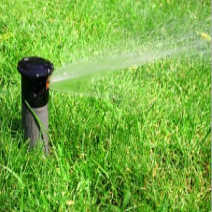 Sprinkler Master image 1