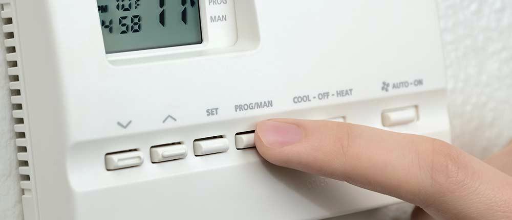 Alpha Omega HVAC Plumbing and Heating image 5