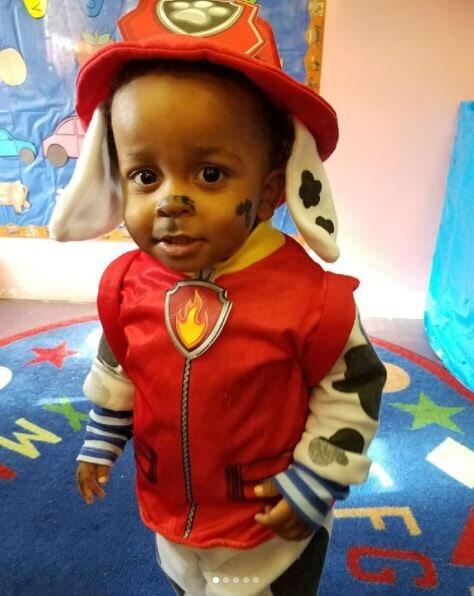 Kidz Place Day Care &  Preschool  Inc image 0