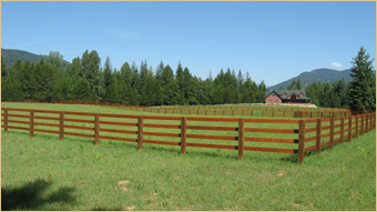 Quality Fencing & Construction image 2