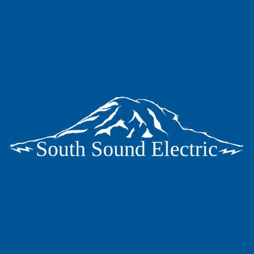 South Sound Electric Inc.
