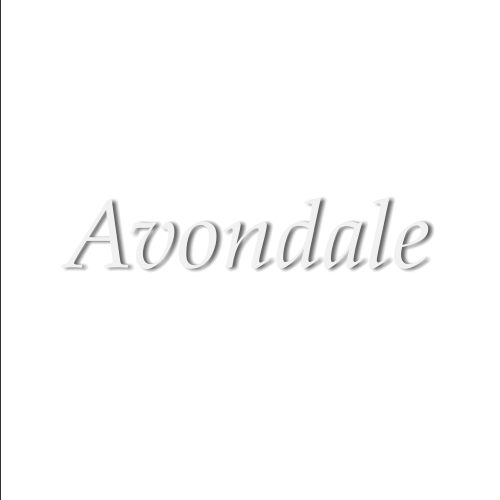 Avondale Veterinary Healthcare Complex image 0