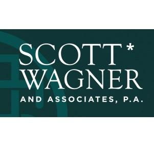 Scott • Wagner and Associates image 0