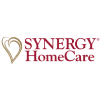 Synergy Home Care of Bergen County