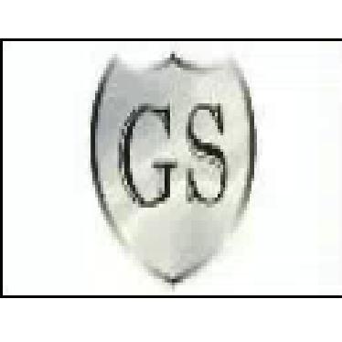Granite Shield Of SWFL, Inc.