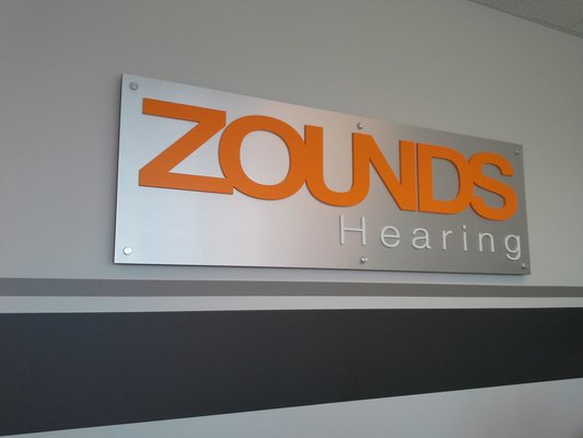 Zounds Hearing image 4
