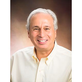 David M. Pollack, MD