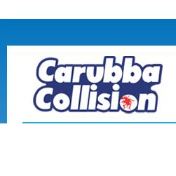 Carubba Collision - Hamburg image 1