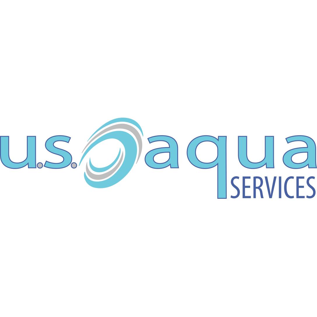 U.S. Aqua Services image 0