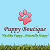 Puppy Boutique Las Vegas