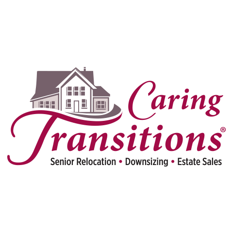 Caring Transitions of Charleston