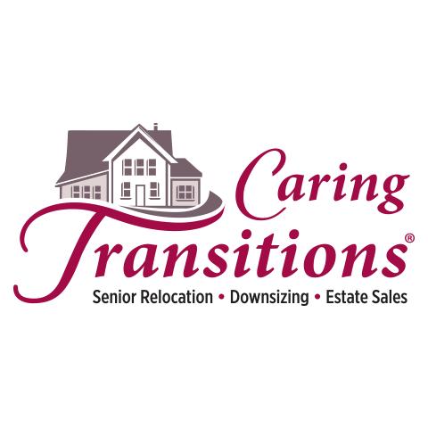 Caring Transitions of Carlsbad & La Jolla