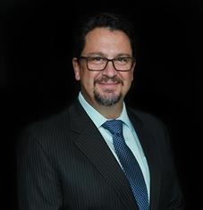 Peter Shuper - Ameriprise Financial Services, Inc. image 0