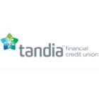 Tandia Financial Credit Union