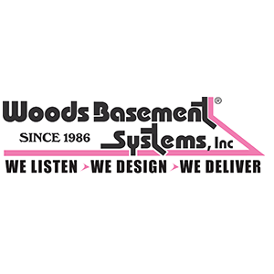Woods basement systems inc in collinsville il 618 for A q nail salon collinsville il