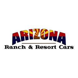Arizona Ranch & Resort Cars image 0