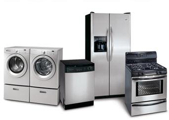 Expert Appliance Service LLC image 6