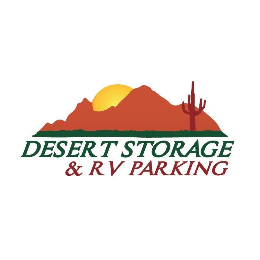 Desert Storage & RV Parking - Indio, CA - Self-Storage