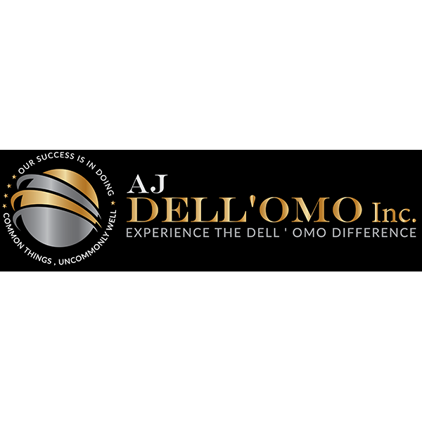A.J. Dell'Omo Surety and Immigration Bond Services