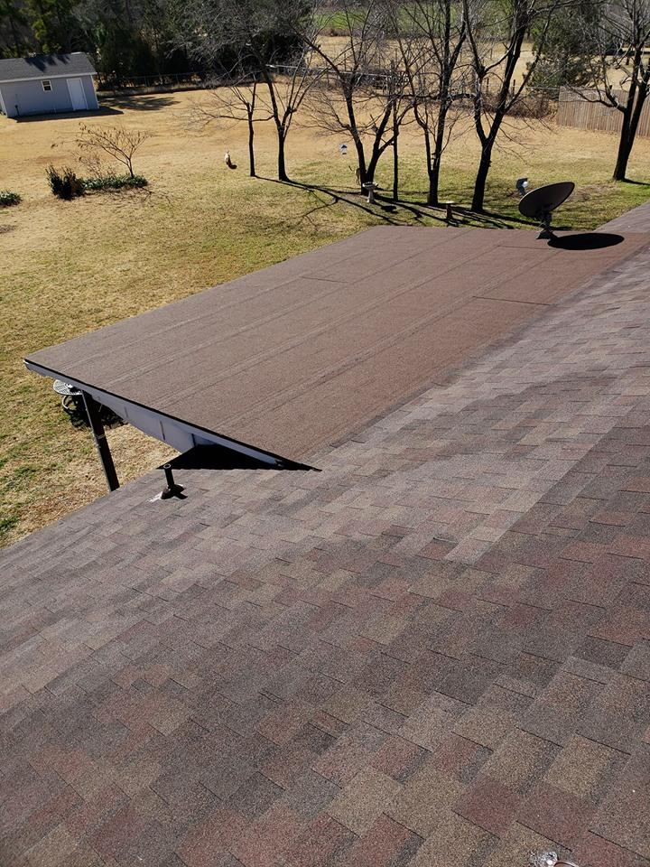 DC Roofing and Gutters LLC image 7