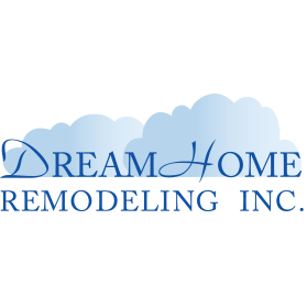 DreamHome Remodeling