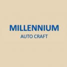 Millennium Auto Craft