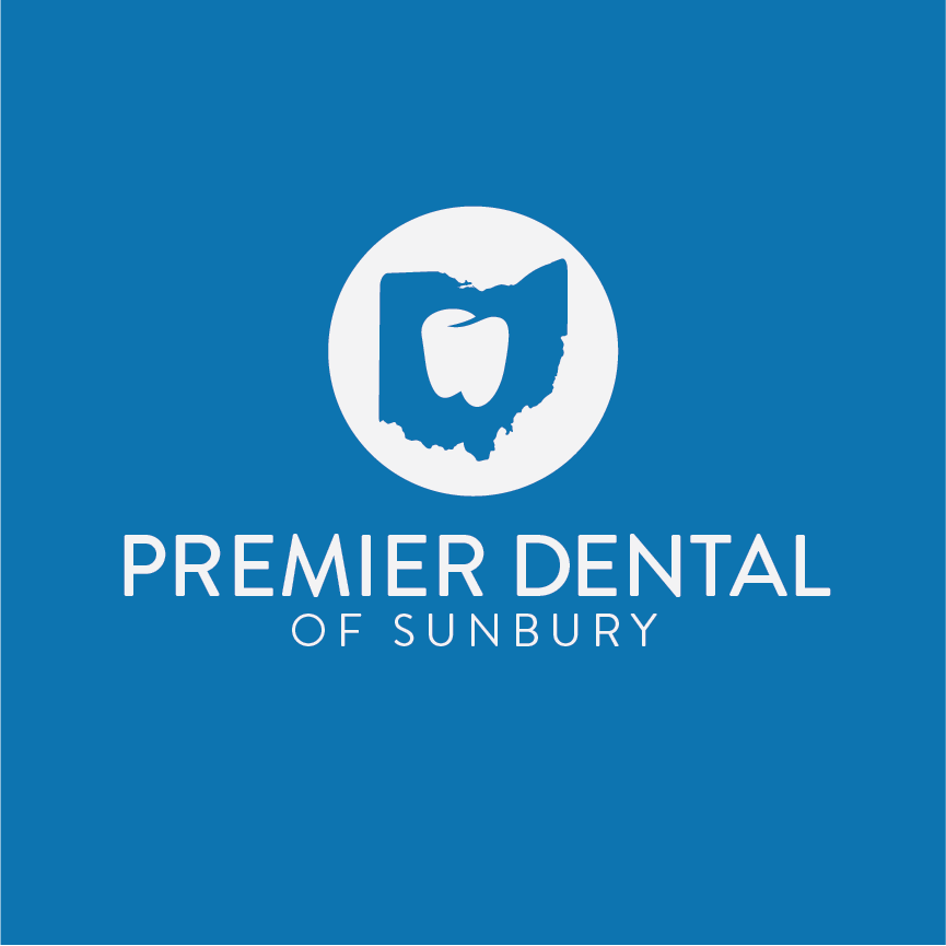 Premier Dental of Sunbury