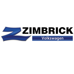 Zimbrick Middleton Volkswagen In Middleton Wi 53562 Citysearch
