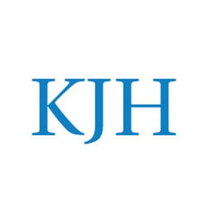 Kathleen J. Hittle Attorney