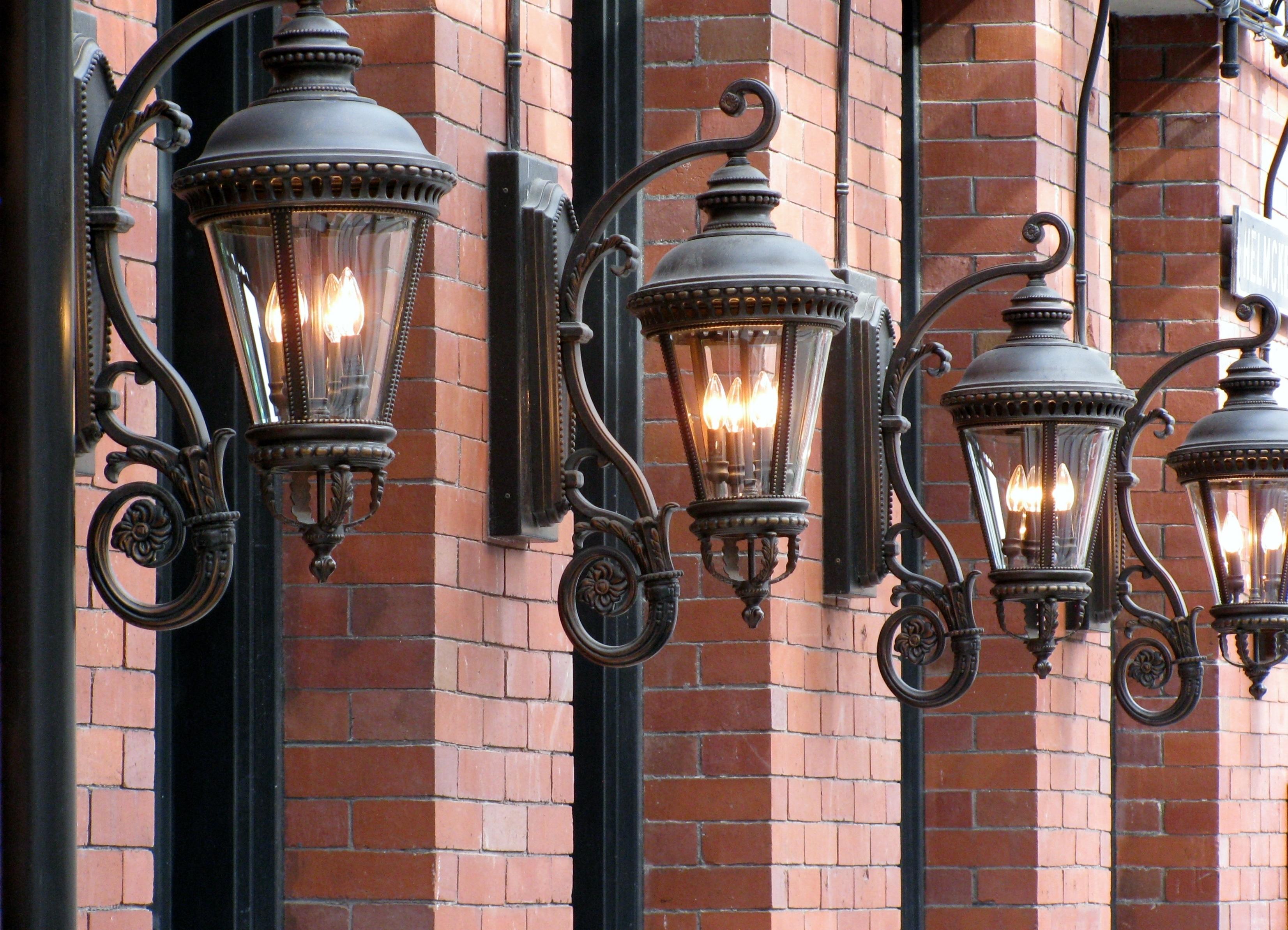Signature Lighting & Electrical image 6