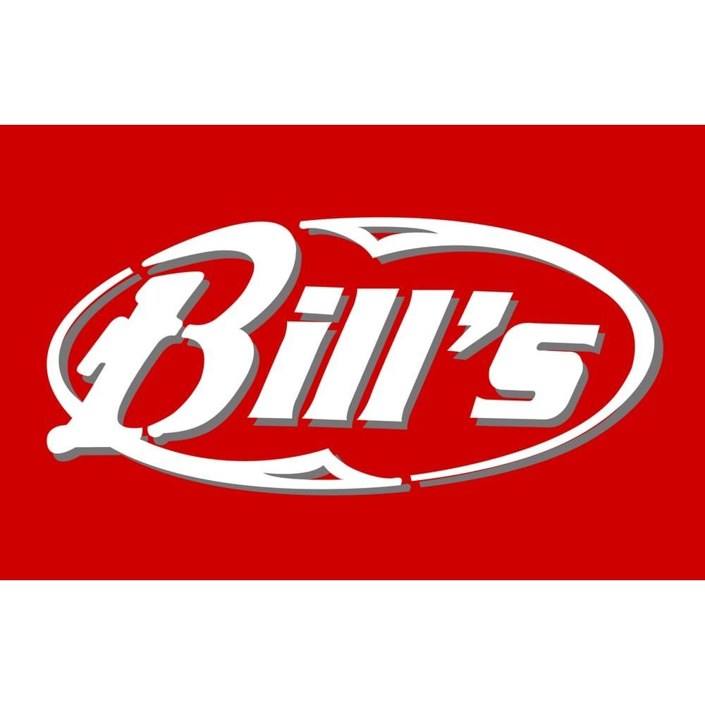 Bill's Auto Upholstery and Window Tinting