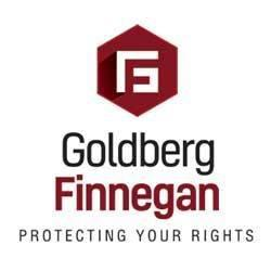 Goldberg Finnegan