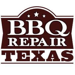 BBQ Repair Texas
