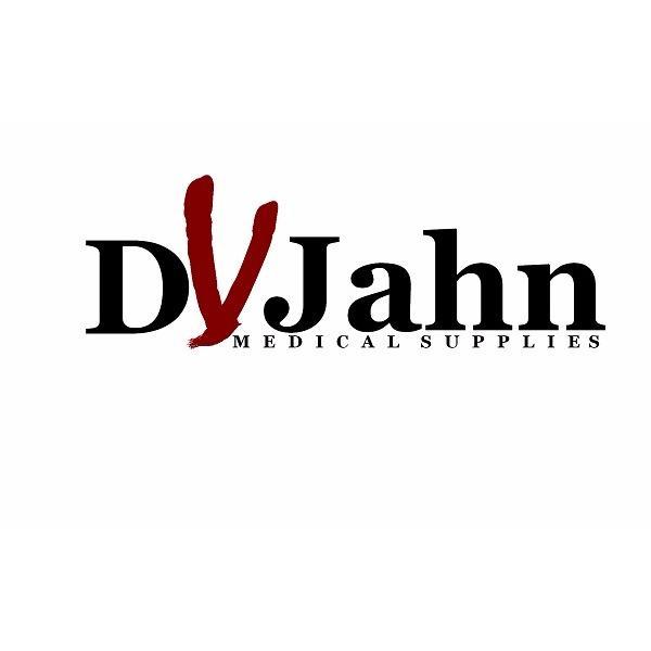 DV Jahn, Inc