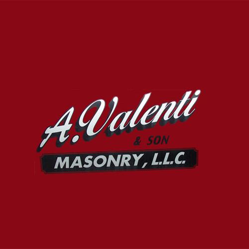 A Valenti & Son Masonry, LLC